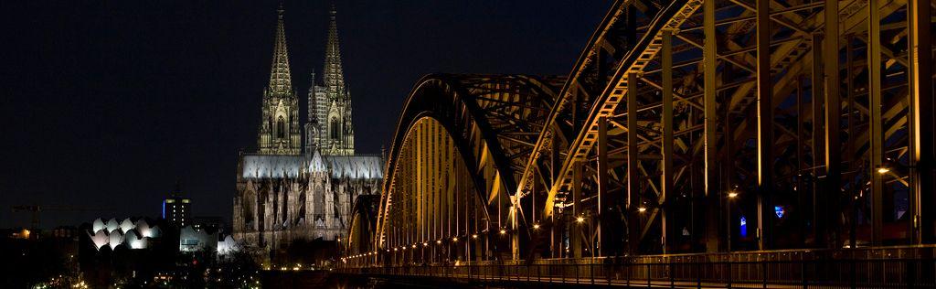 Abraxas Personal - Personaldienstleistung & Zeitarbeit in Köln
